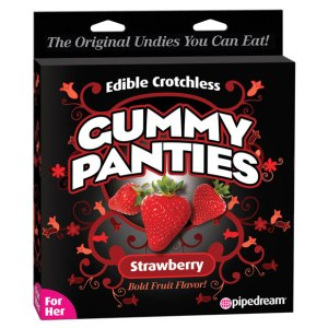 gummy-panties-new