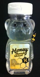 honeylube